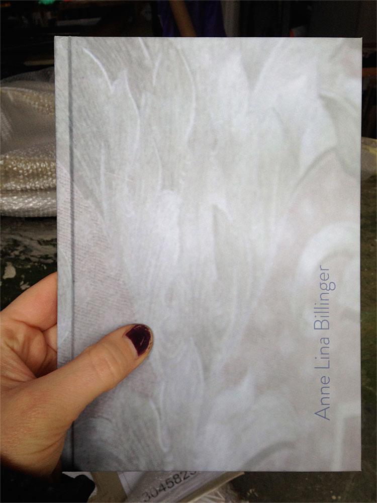 "Katalog ""Salon Beton"" 2014"